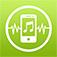 Ringtone Studio - 無料着信音/通知音を作ってみよう