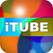 mxTube Free - iTube Ltd