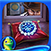 Hidden Expedition: Smithsonian™ Hope Diamond - A Hidden Objects Game with Hidden Objects (Full) logo