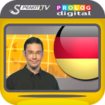 GERMAN - Speakit.tv (Video Course) (7X002ol)