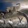 Dinosaur Safari Pro 2